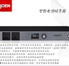 YARJOEN智能电源时序器,彩屏支持中控及远程集中控制