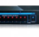 YARJOEN音爵H908电源时序器
