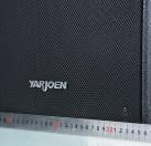 YARJOEN S5212工程用12寸专业音响