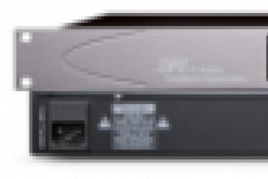 YARJOEN音爵HD2910反馈抑制器